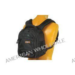 Naneu Urban Series U30n Mini Camera Backpack U30001 B&H Photo
