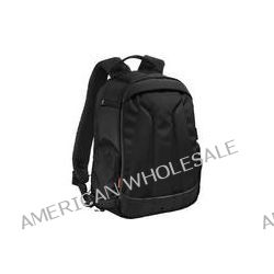 Manfrotto Veloce III Backpack (Black) MB SB390-3BB B&H Photo