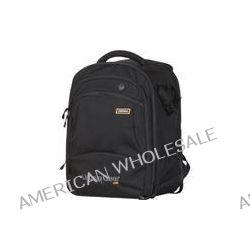 Naneu Urban Series U120n Large Camera Backpack U12001 B&H Photo