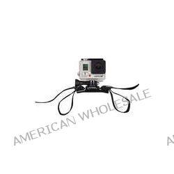 GoPro  Helmet Strap GVHS30 B&H Photo Video
