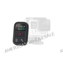 GoPro  Smart Remote ARMTE-002 B&H Photo Video