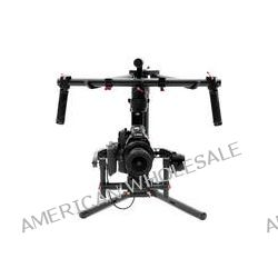 DJI Ronin 3-Axis Brushless Gimbal Stabilizer CP.ZM.000078 B&H