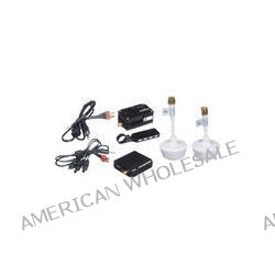 DJI  AVL58 5.8 GHz Video Link Kit CP.AL.000001 B&H Photo Video