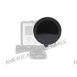 """Polar Pro """"Frame"""" Glass Neutral Density Filter P1006"""