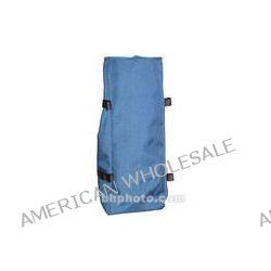 Porta Brace  BK-TQM Tripod Module (Blue) BK-TQM B&H Photo Video