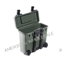 Pelican Storm iM2435 Top Loader Case (OD Green) IM2435-30000 B&H