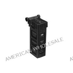 DJI Quick Swap Smart Battery for Ronin Gimbal CP.ZM.000099 B&H