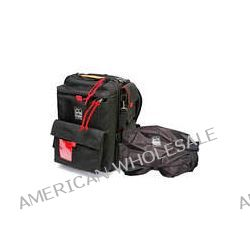 Porta Brace  BK-1NRQS-M3 Backpack BK-1NRQS-M3 B&H Photo Video