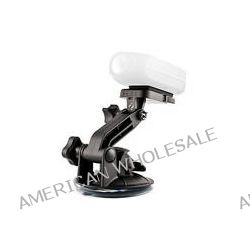 Drift  Suction Cup Mount 30-07-00 B&H Photo Video