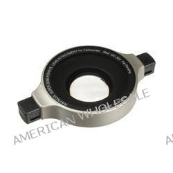 Raynox QC-303 0.3x Semi Fisheye Snap-On Lens RAY QC 303 B&H