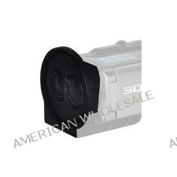 Cyclopital3D 25mm Wide Angle Adapter for Sony 3D SONY-WA25 B&H