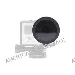 "Polar Pro ""Frame"" Glass Polarizer Filter P1005 B&H"