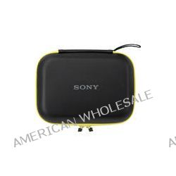 Sony LCM-AKA1 Water Resistant Case for Action Cam LCMAKA1 B&H