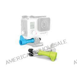 GoPole  Hi-Torque Thumbscrew (3-Pack) GPTS-C-13 B&H Photo Video