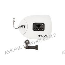 veho VCC-A015-FBM MUVI Flat Board Mount VCC-A015-FBM B&H Photo