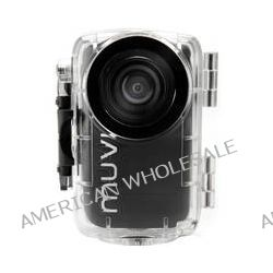 veho Waterproof case for Muvi HD / Gumball Muvi HD VCC-A010-WPC
