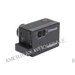 SENA Bluetooth Audio Pack for GoPro HERO3, HERO3+, and GP10-01