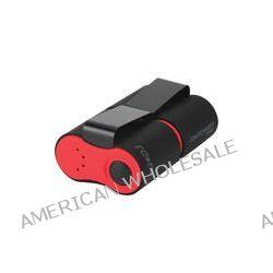 Replay XD RePower 4400 Battery Pack 40-RPXD-BATT-4400 B&H Photo