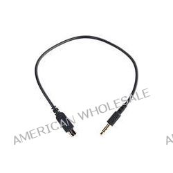 MicW Replacement 3.5mm to Mini USB Cable for iGoMic CB031U B&H