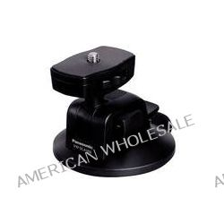 Panasonic Suction Cup Mount for HX-A100 and HX-A500 VW-SCA100