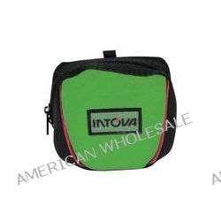 Intova Camera Bag for Sport HD II and Sport HD EDGE SP1-CBG B&H