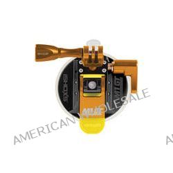 iSHOXS M1 GT Suction Cup with 2UseBoxx (Orange) 4260332041218