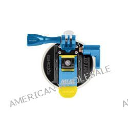 iSHOXS M1 GT Suction Cup with 2UseBoxx (Blue) 4260332041232 B&H