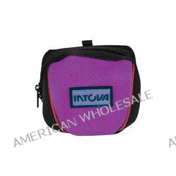 Intova Camera Bag for Sport HD II and Sport HD EDGE SP1-CBP B&H