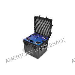Go Professional Cases XB-DJI-S1000 Case for DJI XB-DJI-S1000 B&H