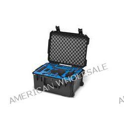 Go Professional Cases XB-BLADE-350-QX Case XB-BLADE-350-QX B&H