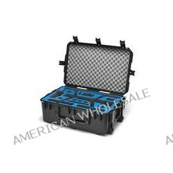 Go Professional Cases XB-QAV-500-540-1 XB-QAV-500-540-1 B&H