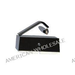 Get Hypoxic Schumacher Quick Shoe Mounting Plate TS0010 B&H