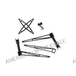 FREEFLY Multi-Rotor Upgrade Kit for MoVI M10 910-00018 B&H Photo