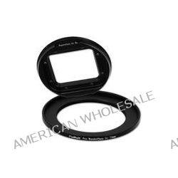 FotodioX Pro WonderPana Go Filter Adapter WPGT-72STEPUP-KIT B&H