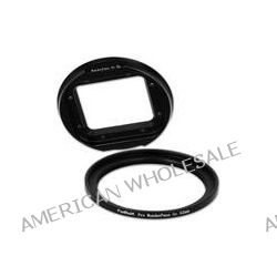 FotodioX Pro WonderPana Go Filter Adapter WPGT-62STEPUP-KIT B&H