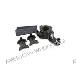 Eye Of Mine  Roll Bar Mount RRLB B&H Photo Video