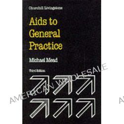 Lorca's Granada, A Practical Guide by Ian Gibson, 9780571164899.