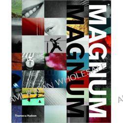 Magnum Magnum by Brigitte Lardinois, 9780500288306.
