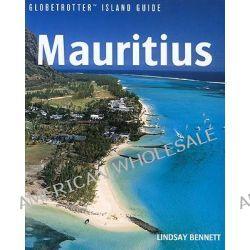 Mauritius, Mauritius by Pete Bennett, 9781845375539.