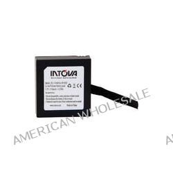 Intova Rechargeable Battery for Sport HD Edge SP HDE BAT B&H