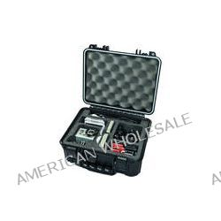 Go Professional Cases XB-500 Hard Case for One GoPro XB-500 B&H