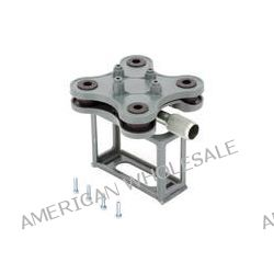BLADE GoPro HERO Camera Mount for 350 QX Quadcopter BLH7816 B&H