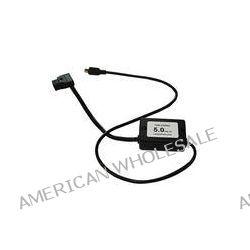 IndiPRO Tools Power Converter P-Tap to Mini USB 5V INDI-GPCC B&H