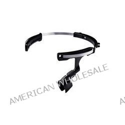 Panasonic Head Mount for HX-A100 and HX-A500 Wearable VW-HMA100