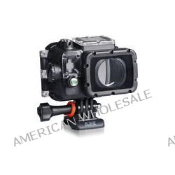 AEE S70XL Pro Underwater Housing with LCD Back for S70 S70XL B&H