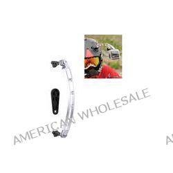 SP-Gadgets  POV Extender for GoPro Cameras 53062 B&H Photo Video