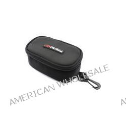 Replay XD Ballistic Case for XD Series Action Camera 60-RPXD-SC