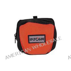 Intova Camera Bag for Sport HD II and Sport HD EDGE SP1-CBO B&H