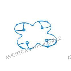 HUBSAN Protection Ring for X4 H107C and H107D H107C-A21 B&H