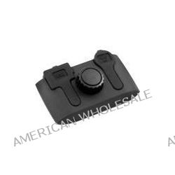 Drift HD Spare Connector Hatch for Ghost and HD Ghost 50-006-00